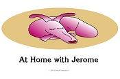 Thumbnail Image of With Jerome