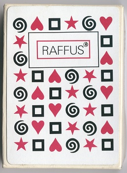RAFFUS_deck in the box